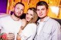 Moritz_Soul Chicks Supreme, Malinki Club Bad Rappenau, 4.04.2015_-16.JPG
