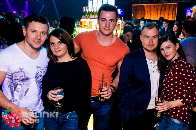 Moritz_Soul Chicks Supreme, Malinki Club Bad Rappenau, 4.04.2015_-17.JPG