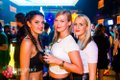 Moritz_Soul Chicks Supreme, Malinki Club Bad Rappenau, 4.04.2015_-18.JPG