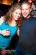 Moritz_Soul Chicks Supreme, Malinki Club Bad Rappenau, 4.04.2015_-19.JPG