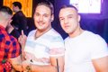Moritz_Soul Chicks Supreme, Malinki Club Bad Rappenau, 4.04.2015_-20.JPG