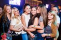 Moritz_Soul Chicks Supreme, Malinki Club Bad Rappenau, 4.04.2015_-24.JPG