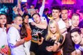 Moritz_Soul Chicks Supreme, Malinki Club Bad Rappenau, 4.04.2015_-25.JPG