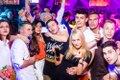 Moritz_Soul Chicks Supreme, Malinki Club Bad Rappenau, 4.04.2015_-25.JPG