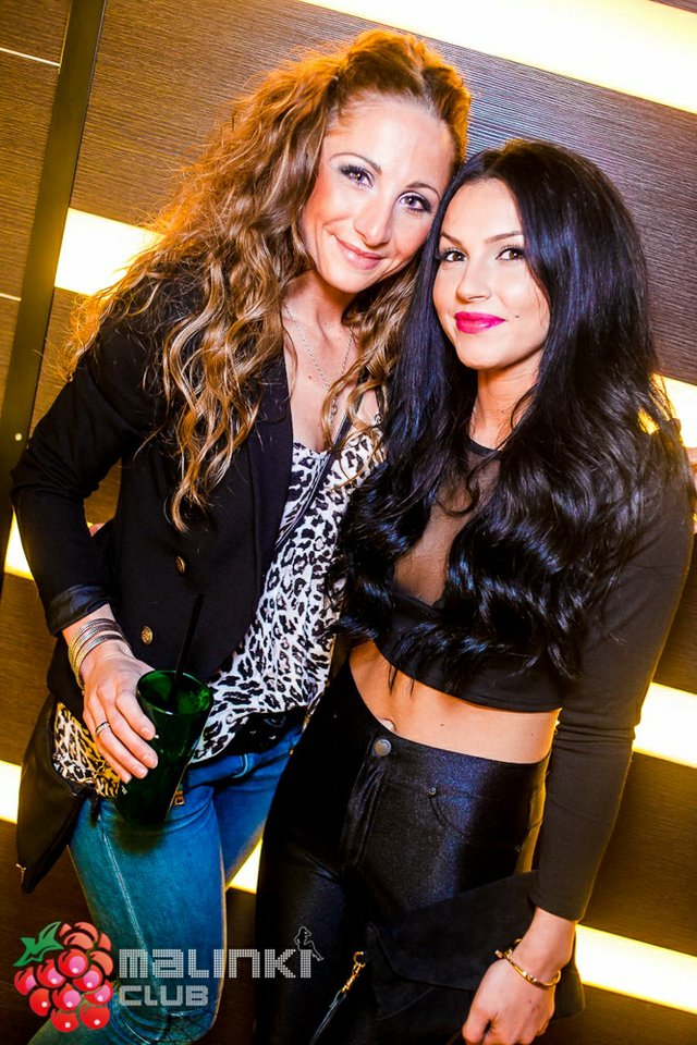 Moritz_Soul Chicks Supreme, Malinki Club Bad Rappenau, 4.04.2015_-26.JPG