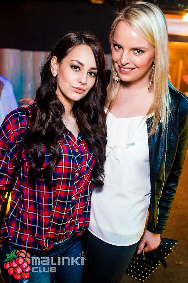 Moritz_Soul Chicks Supreme, Malinki Club Bad Rappenau, 4.04.2015_-27.JPG