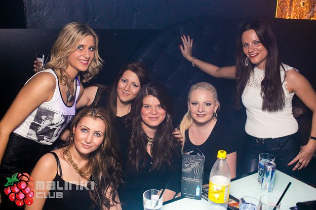 Moritz_Soul Chicks Supreme, Malinki Club Bad Rappenau, 4.04.2015_-28.JPG