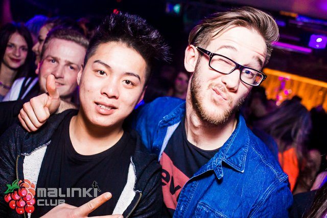 Moritz_Soul Chicks Supreme, Malinki Club Bad Rappenau, 4.04.2015_-29.JPG