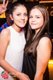 Moritz_Soul Chicks Supreme, Malinki Club Bad Rappenau, 4.04.2015_-30.JPG