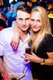 Moritz_Soul Chicks Supreme, Malinki Club Bad Rappenau, 4.04.2015_-31.JPG