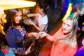 Moritz_Soul Chicks Supreme, Malinki Club Bad Rappenau, 4.04.2015_-33.JPG