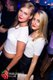 Moritz_Soul Chicks Supreme, Malinki Club Bad Rappenau, 4.04.2015_-34.JPG