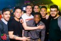 Moritz_Soul Chicks Supreme, Malinki Club Bad Rappenau, 4.04.2015_-36.JPG