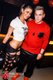 Moritz_Soul Chicks Supreme, Malinki Club Bad Rappenau, 4.04.2015_-37.JPG