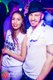 Moritz_Soul Chicks Supreme, Malinki Club Bad Rappenau, 4.04.2015_-38.JPG