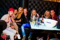 Moritz_Soul Chicks Supreme, Malinki Club Bad Rappenau, 4.04.2015_-39.JPG