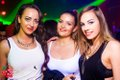 Moritz_Soul Chicks Supreme, Malinki Club Bad Rappenau, 4.04.2015_-40.JPG