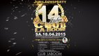 Moritz_Russian Easter Bash Party, Laboom Heilbronn, 2.04.2015_.JPG