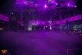 Moritz_Russian Easter Bash Party, Laboom Heilbronn, 2.04.2015_-2.JPG