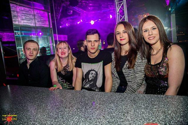 Moritz_Russian Easter Bash Party, Laboom Heilbronn, 2.04.2015_-4.JPG