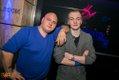 Moritz_Russian Easter Bash Party, Laboom Heilbronn, 2.04.2015_-6.JPG