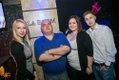 Moritz_Russian Easter Bash Party, Laboom Heilbronn, 2.04.2015_-7.JPG