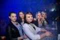 Moritz_Russian Easter Bash Party, Laboom Heilbronn, 2.04.2015_-9.JPG