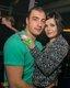 Moritz_Russian Easter Bash Party, Laboom Heilbronn, 2.04.2015_-15.JPG