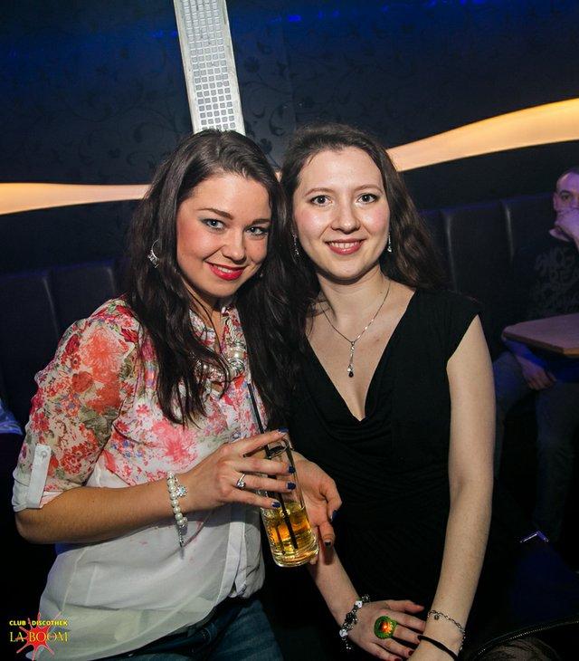 Moritz_Russian Easter Bash Party, Laboom Heilbronn, 2.04.2015_-21.JPG