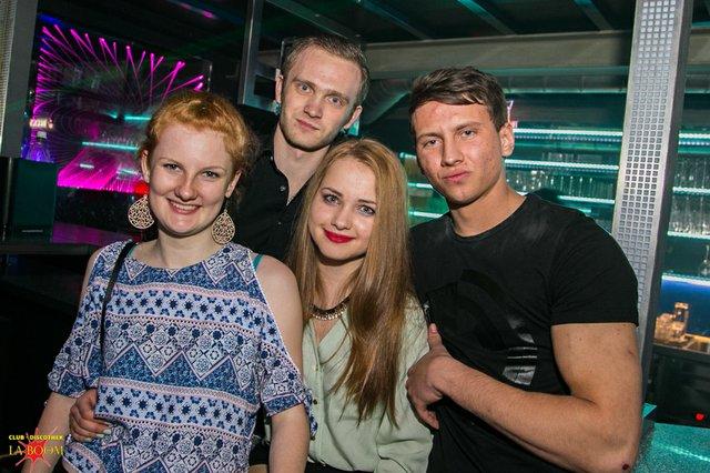 Moritz_Russian Easter Bash Party, Laboom Heilbronn, 2.04.2015_-26.JPG