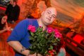 Moritz_Russian Easter Bash Party, Laboom Heilbronn, 2.04.2015_-28.JPG