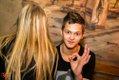 Moritz_Russian Easter Bash Party, Laboom Heilbronn, 2.04.2015_-30.JPG