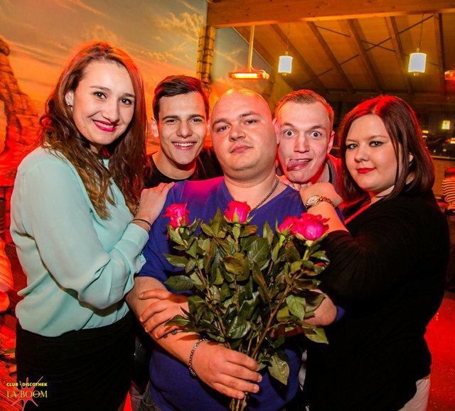Moritz_Russian Easter Bash Party, Laboom Heilbronn, 2.04.2015_-31.JPG