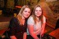 Moritz_Russian Easter Bash Party, Laboom Heilbronn, 2.04.2015_-41.JPG