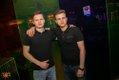 Moritz_Russian Easter Bash Party, Laboom Heilbronn, 2.04.2015_-43.JPG