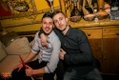 Moritz_Russian Easter Bash Party, Laboom Heilbronn, 2.04.2015_-47.JPG