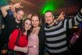 Moritz_Russian Easter Bash Party, Laboom Heilbronn, 2.04.2015_-56.JPG