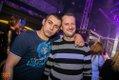 Moritz_Russian Easter Bash Party, Laboom Heilbronn, 2.04.2015_-58.JPG