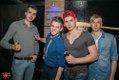 Moritz_Russian Easter Bash Party, Laboom Heilbronn, 2.04.2015_-62.JPG