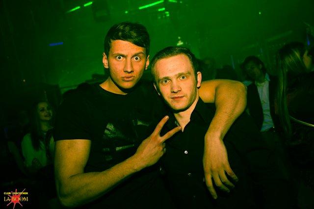Moritz_Russian Easter Bash Party, Laboom Heilbronn, 2.04.2015_-64.JPG