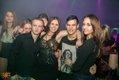 Moritz_Russian Easter Bash Party, Laboom Heilbronn, 2.04.2015_-65.JPG