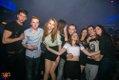 Moritz_Russian Easter Bash Party, Laboom Heilbronn, 2.04.2015_-66.JPG
