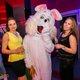 Moritz_Russian Love Easter Edition, Laboom Heilbronn, 4.04.2015_-3.JPG