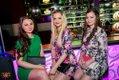 Moritz_Russian Love Easter Edition, Laboom Heilbronn, 4.04.2015_-11.JPG