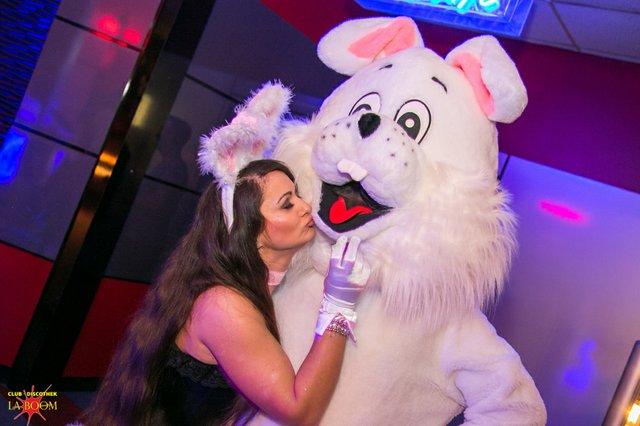Moritz_Russian Love Easter Edition, Laboom Heilbronn, 4.04.2015_-12.JPG