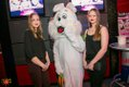 Moritz_Russian Love Easter Edition, Laboom Heilbronn, 4.04.2015_-13.JPG