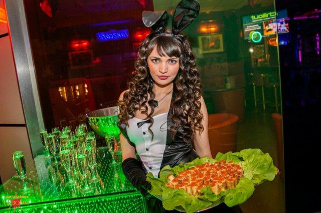 Moritz_Russian Love Easter Edition, Laboom Heilbronn, 4.04.2015_-14.JPG