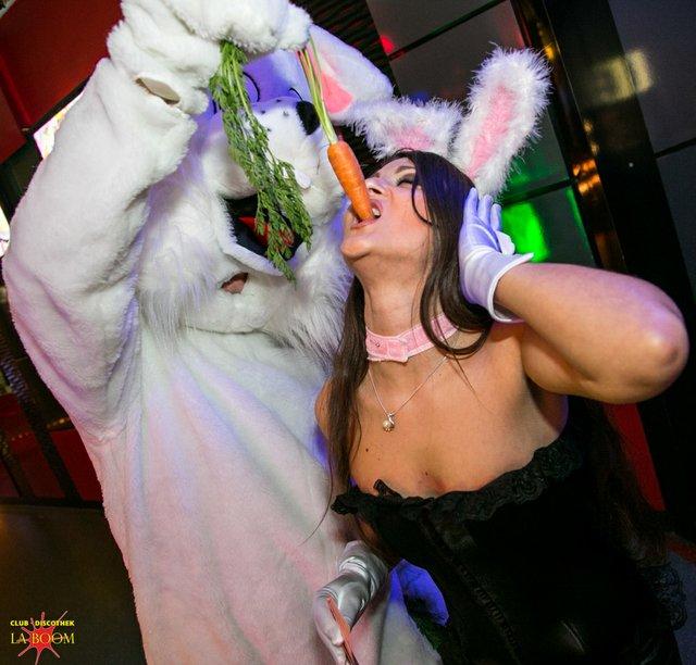 Moritz_Russian Love Easter Edition, Laboom Heilbronn, 4.04.2015_-16.JPG