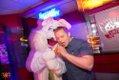 Moritz_Russian Love Easter Edition, Laboom Heilbronn, 4.04.2015_-17.JPG