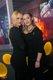 Moritz_Russian Love Easter Edition, Laboom Heilbronn, 4.04.2015_-20.JPG